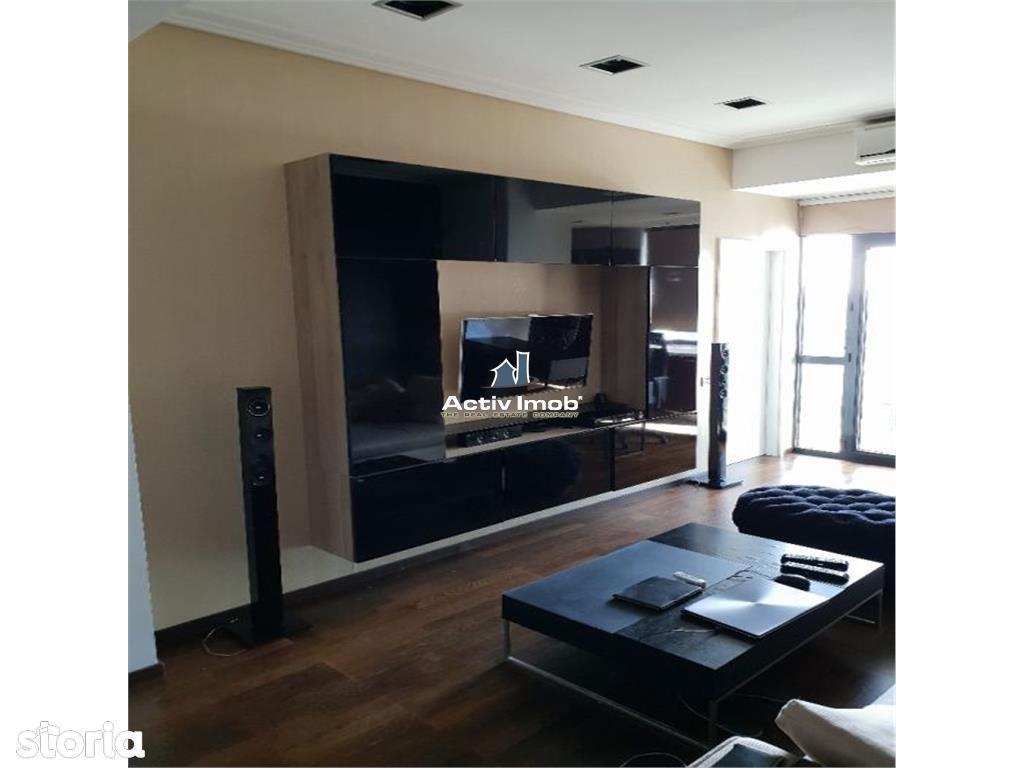 Apartament de vanzare, București (judet), Strada Delea Veche - Foto 2
