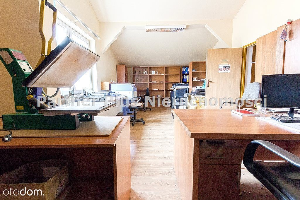 Dom na sprzedaż, Jastrzębie-Zdrój, śląskie - Foto 16