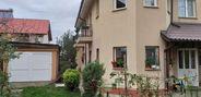 Casa de vanzare, Constanța (judet), Eforie Nord - Foto 2