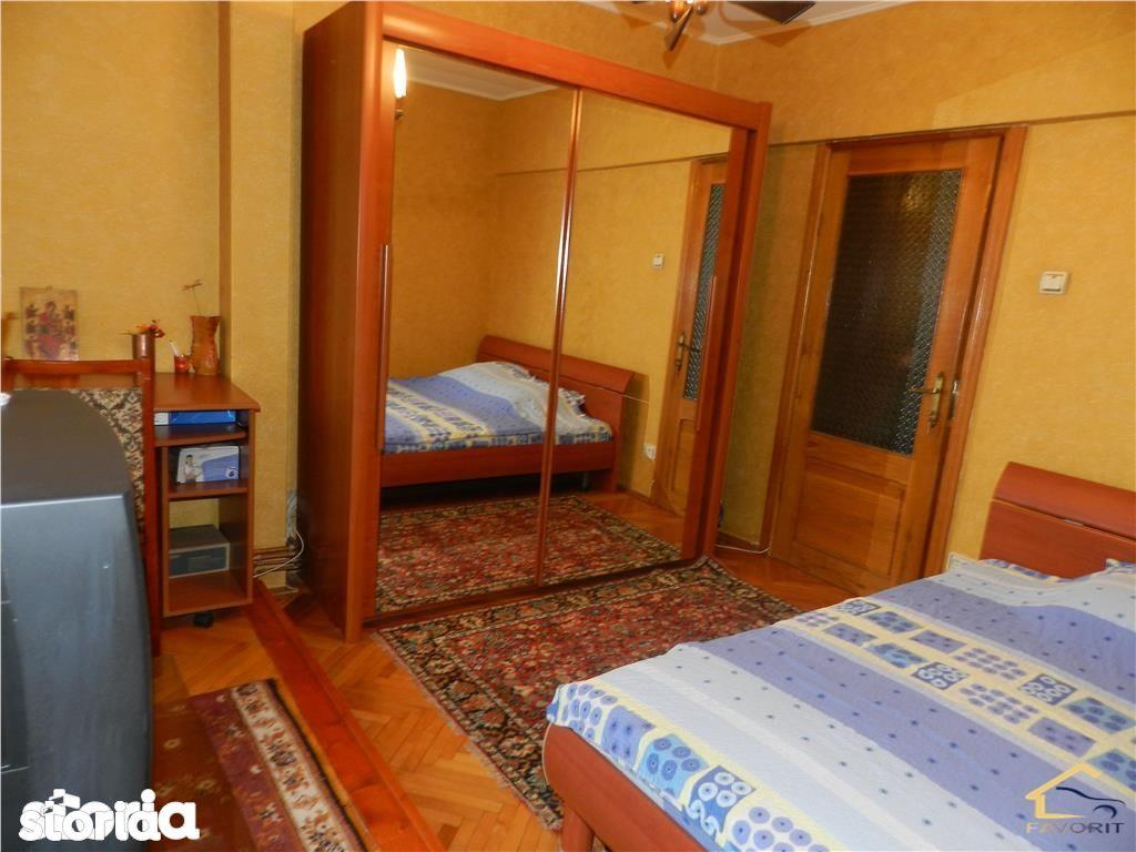 Apartament de inchiriat, Craiova, Dolj - Foto 5