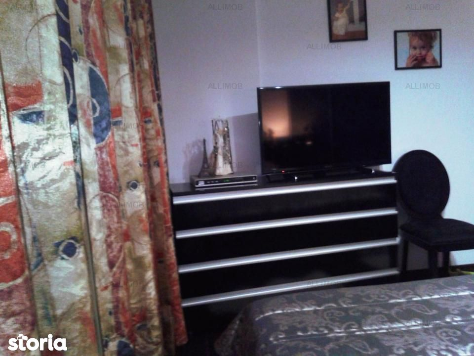 Apartament de vanzare, Prahova (judet), Strada Gheorghe Grigore Cantacuzino - Foto 14