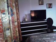 Apartament de vanzare, Ploiesti, Prahova, Cantacuzino - Foto 14