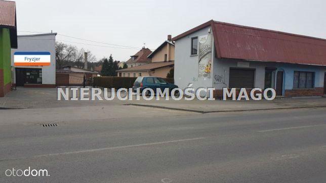 Lokal użytkowy na wynajem, Zawadzkie, strzelecki, opolskie - Foto 5
