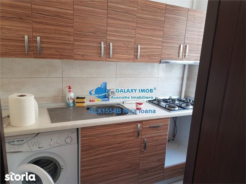 Apartament de inchiriat, Bucuresti, Sectorul 3, Mihai Bravu - Foto 1