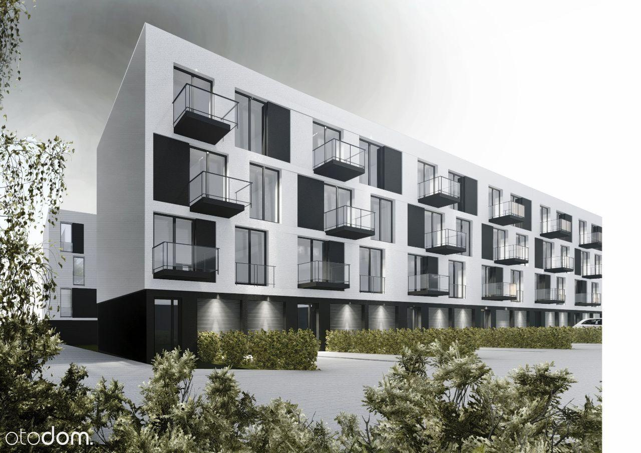Mieszkanie na sprzedaż, Skawina, krakowski, małopolskie - Foto 1003