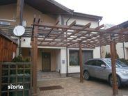 Casa de vanzare, Ilfov (judet), Popeşti-Leordeni - Foto 8