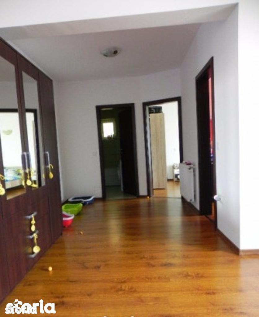 Apartament de vanzare, Cluj (judet), Strada Florilor - Foto 3