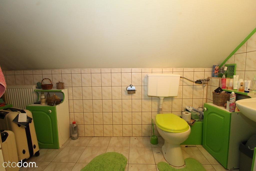 Dom na sprzedaż, Przemyśl, podkarpackie - Foto 15