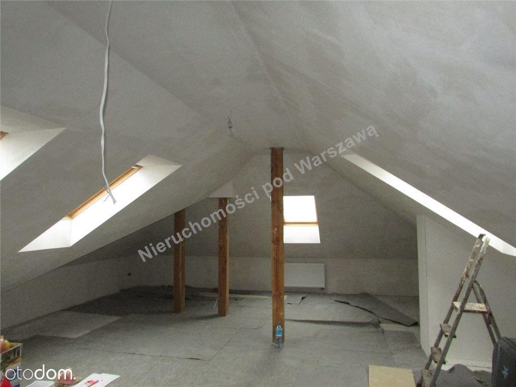 Dom na sprzedaż, Lipinki, wołomiński, mazowieckie - Foto 15
