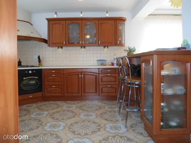 Dom na sprzedaż, Wolica, kaliski, wielkopolskie - Foto 8