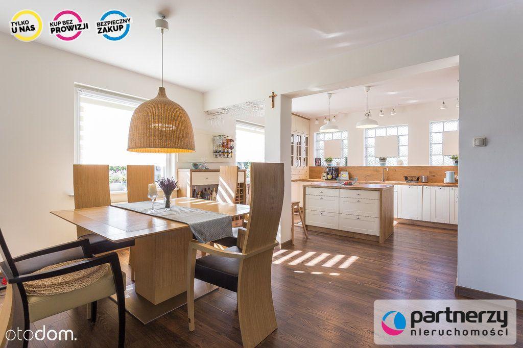 5 Pokoje Dom Na Sprzedaz Pruszcz Gdanski Gdanski Pomorskie 59549124 Www Otodom Pl