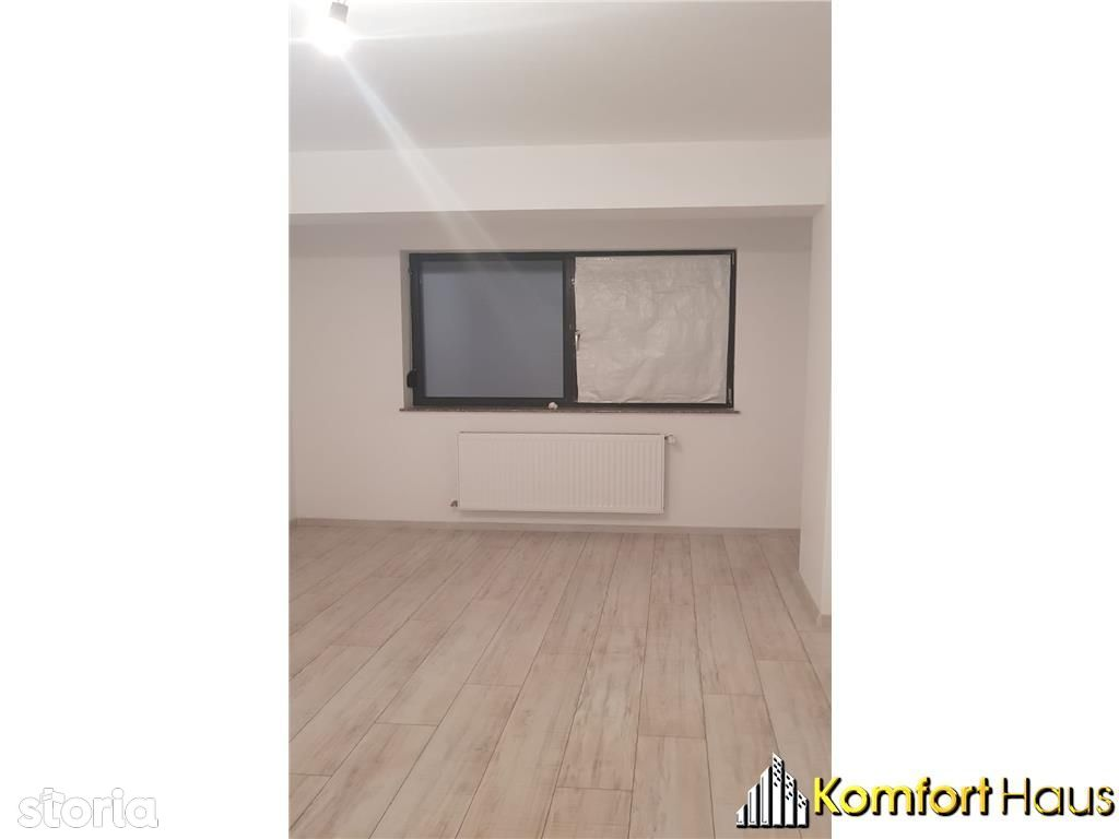 Apartament de inchiriat, Bacău (judet), Ştefan cel Mare - Foto 6