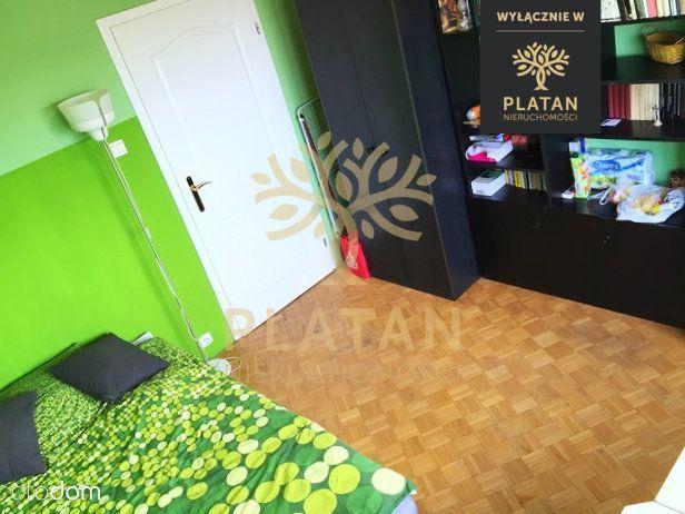 Mieszkanie na sprzedaż, Poznań, Rataje - Foto 4