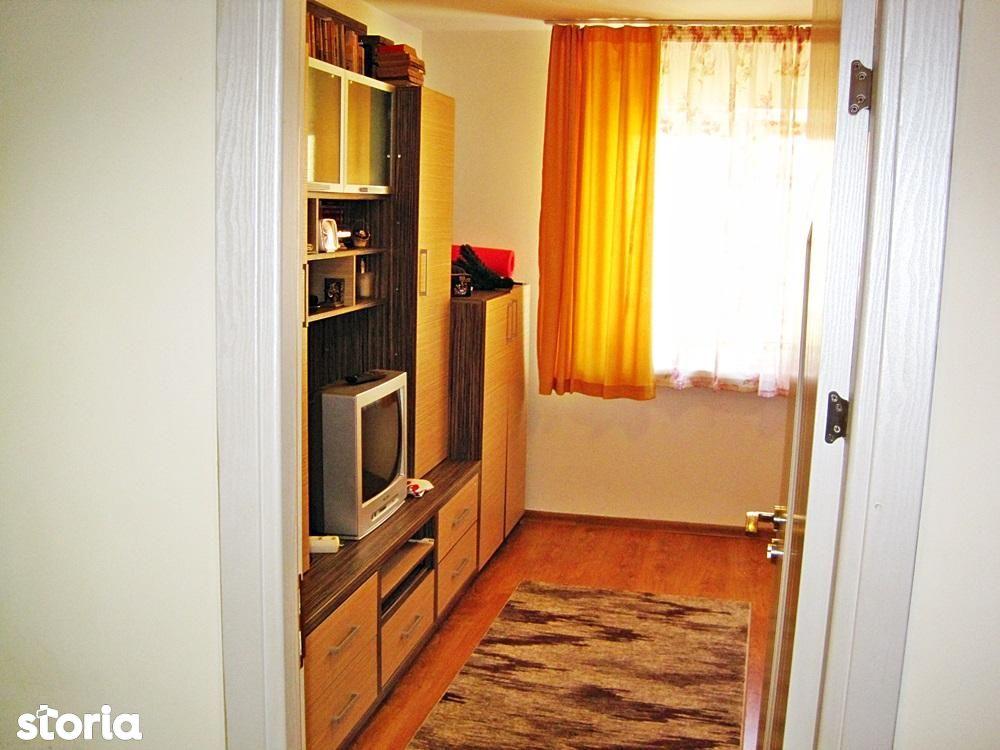 Apartament de vanzare, Brașov (judet), Braşov - Foto 6