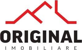 Original Imobiliare