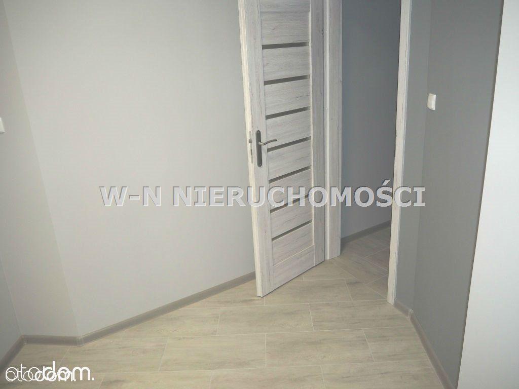 Lokal użytkowy na wynajem, Głogów, głogowski, dolnośląskie - Foto 6