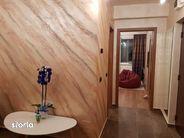 Apartament de vanzare, Brașov (judet), Calea București - Foto 10
