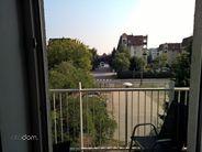 Mieszkanie na sprzedaż, Poznań, Piątkowo - Foto 9