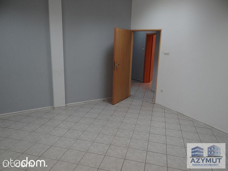 Lokal użytkowy na sprzedaż, Lubin, lubiński, dolnośląskie - Foto 6