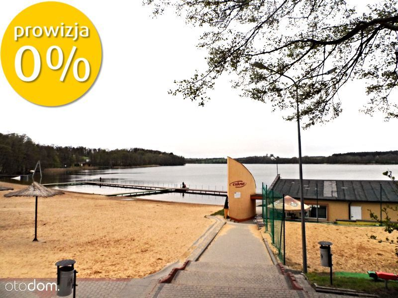 Mieszkanie na sprzedaż, Sieraków, międzychodzki, wielkopolskie - Foto 3