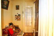 Apartament de vanzare, București (judet), Strada Șepcari - Foto 7