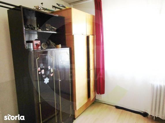 Apartament de vanzare, Cluj (judet), Strada Bucium - Foto 8
