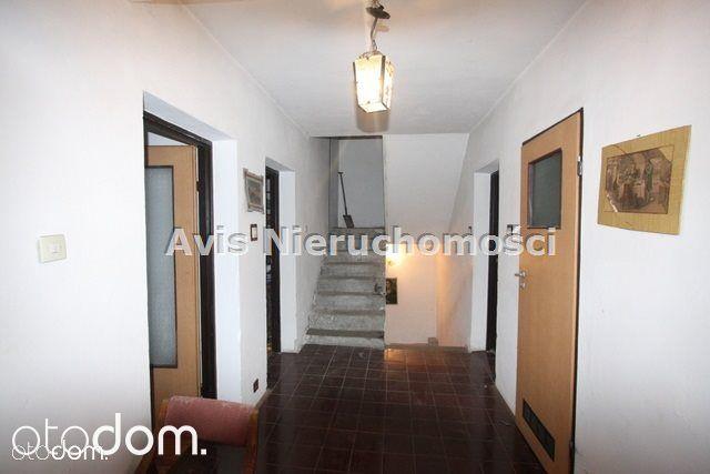 Dom na sprzedaż, Świdnica, świdnicki, dolnośląskie - Foto 12