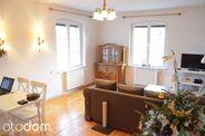 Mieszkanie na sprzedaż, Kamienna Góra, kamiennogórski, dolnośląskie - Foto 11