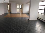 Birou de inchiriat, București (judet), Vatra Luminoasă - Foto 2