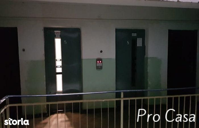 Apartament de vanzare, Iași (judet), Centru - Foto 13