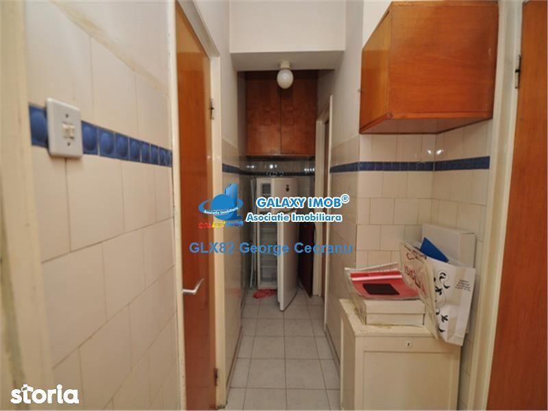 Apartament de vanzare, București (judet), Strada Scaune - Foto 10