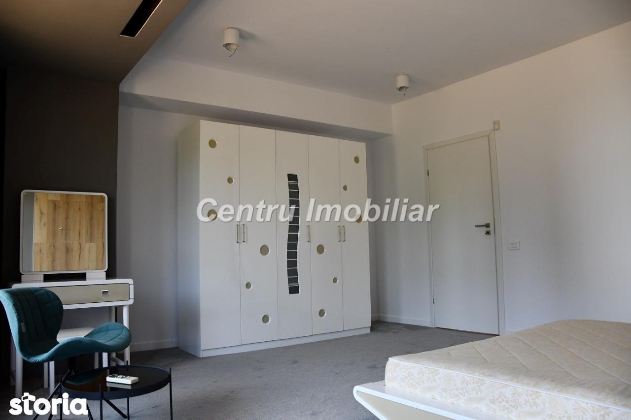 Apartament de vanzare, Constanța (judet), Mamaia - Foto 11