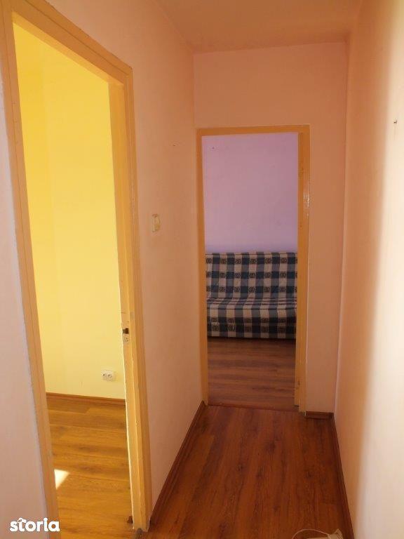 Apartament de vanzare, Brașov (judet), Strada Transilvania - Foto 8