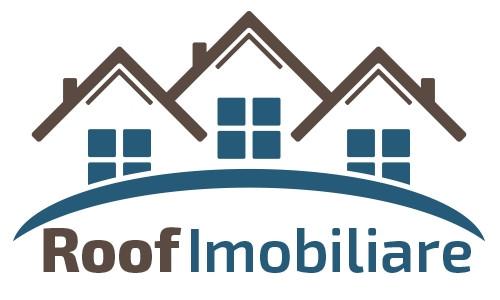 Roof Imobiliare