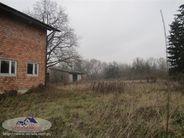 Dom na sprzedaż, Nowy Korczyn, buski, świętokrzyskie - Foto 5