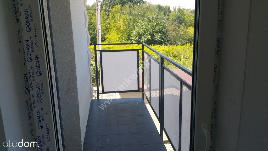 Dom na sprzedaż, Falenty Nowe, pruszkowski, mazowieckie - Foto 5