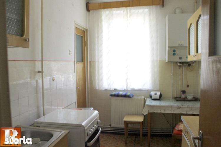 Apartament de vanzare, Medias, Sibiu - Foto 7