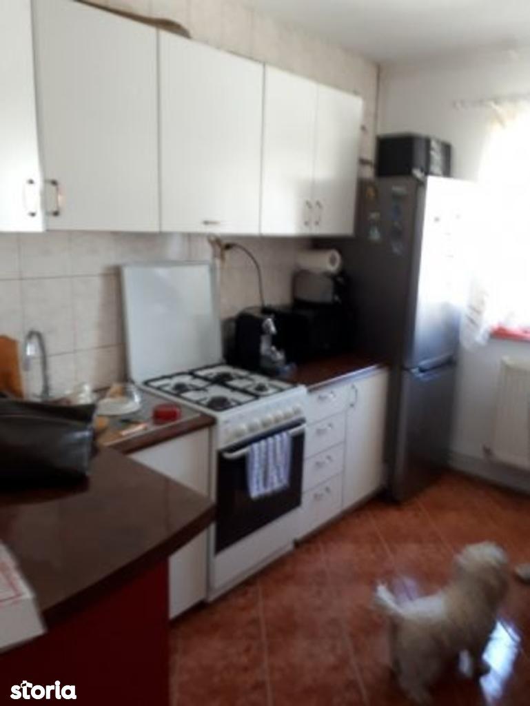 Apartament de vanzare, Cluj (judet), Strada Fierului - Foto 1