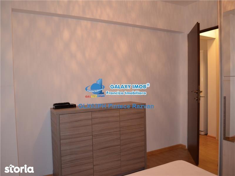 Apartament de inchiriat, Ploiesti, Prahova, Republicii - Foto 7