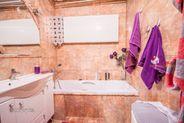 Mieszkanie na sprzedaż, Bytom, Stroszek - Foto 12