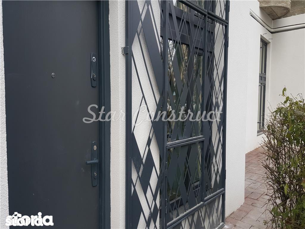 Apartament de vanzare, Bucuresti, Sectorul 6, Crangasi - Foto 20