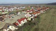Teren de Vanzare, Sibiu (judet), Strada Frigoriferului - Foto 16