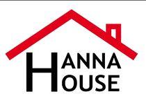 To ogłoszenie dom na sprzedaż jest promowane przez jedno z najbardziej profesjonalnych biur nieruchomości, działające w miejscowości Skoki Małe, włocławski, kujawsko-pomorskie: Biuro Nieruchomości HANNAHOUSE