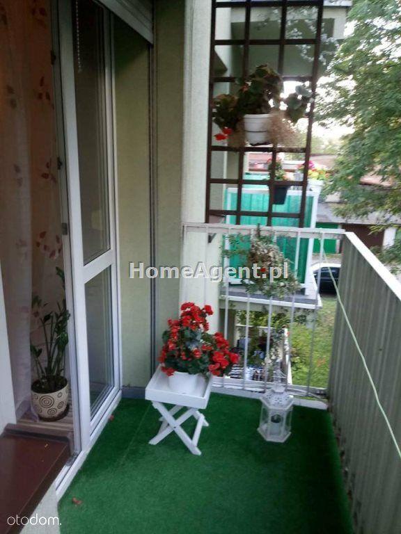 Mieszkanie na sprzedaż, Bytom, Stroszek - Foto 11