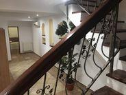 Casa de vanzare, Olt (judet), Slatina - Foto 5