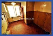 Apartament de vanzare, Mureș (judet), Târgu Mureş - Foto 4