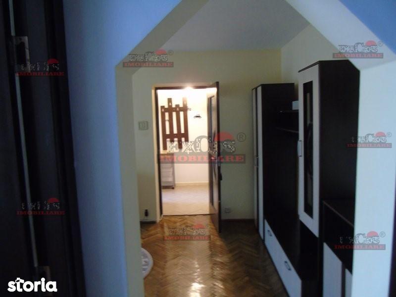 Apartament de inchiriat, Bucuresti, Sectorul 3, Titan - Foto 4
