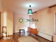 Apartament de inchiriat, Sibiu (judet), Strada Strugurilor - Foto 14