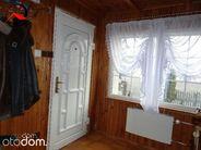 Dom na sprzedaż, Kruszwica, inowrocławski, kujawsko-pomorskie - Foto 3