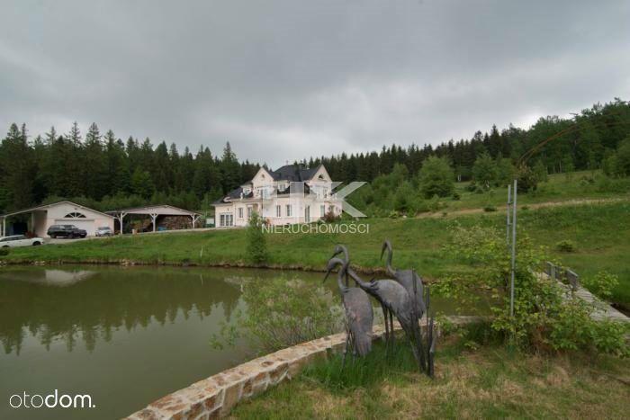 Lokal użytkowy na sprzedaż, Świeradów-Zdrój, lubański, dolnośląskie - Foto 8